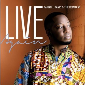 Darnell Davis & The Remnant