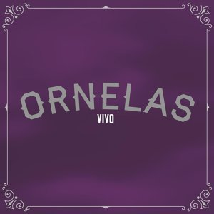 Raúl Órnelas 歌手頭像