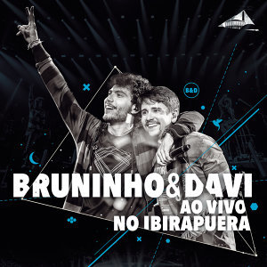 Bruninho & Davi 歌手頭像