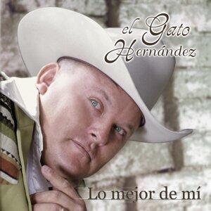 El Gato Hernández 歌手頭像
