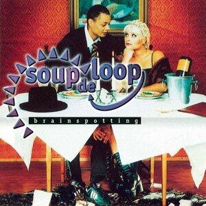 Soup De Loop 歌手頭像
