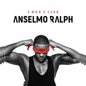 Anselmo Ralph 歌手頭像