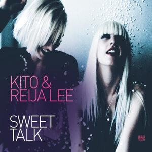 Kito & Reija Lee 歌手頭像