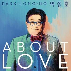 Park Jong Ho 歌手頭像
