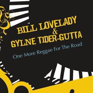 Bill Lovelady & Gylne Tider-Gutta 歌手頭像