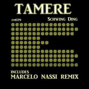 Tamere 歌手頭像