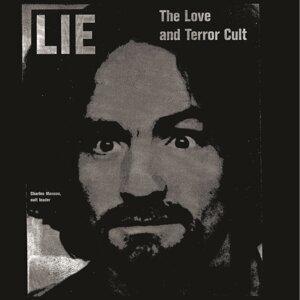 Charles Manson 歌手頭像