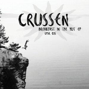 Crussen 歌手頭像