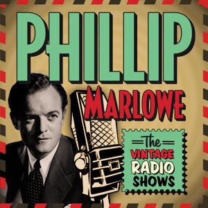 Phillip Marlowe 歌手頭像