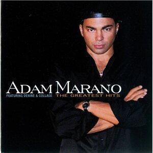 Adam Marano