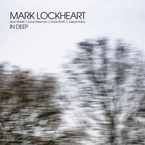 Mark Lockheart 歌手頭像