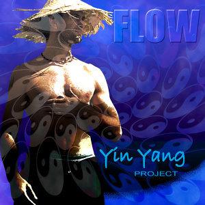 Flow 歌手頭像