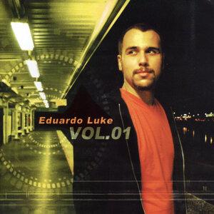 Eduardo Luke 歌手頭像