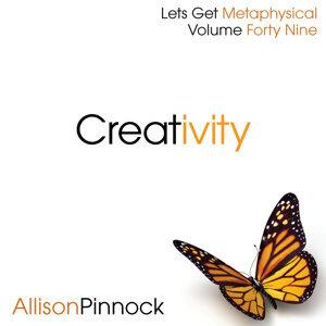 Allison Pinnock 歌手頭像