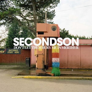 Secondson