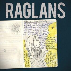 Raglans 歌手頭像