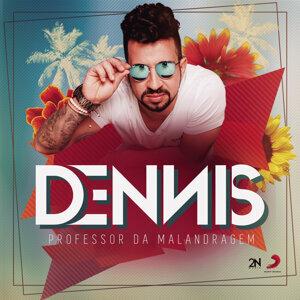 Dennis DJ 歌手頭像
