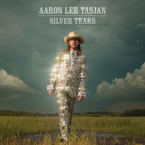 Aaron Lee Tasjan