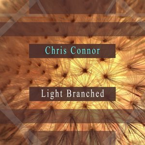 Chris Connor 歌手頭像
