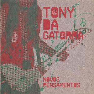 Tony da Gatorra 歌手頭像