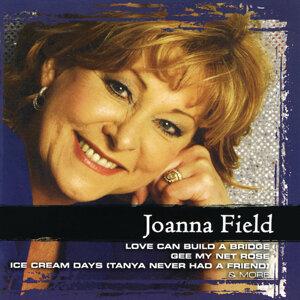 Joanna Field 歌手頭像