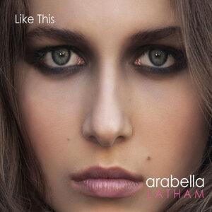 Arabella Latham 歌手頭像