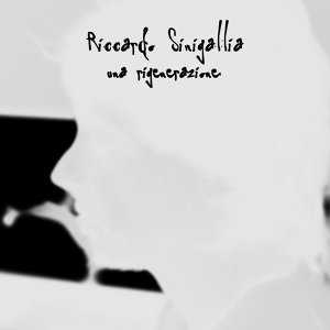 Riccardo Sinigallia 歌手頭像