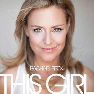 Rachael Beck 歌手頭像