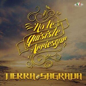 Banda Tierra Sagrada 歌手頭像