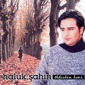 Haluk Şahin 歌手頭像