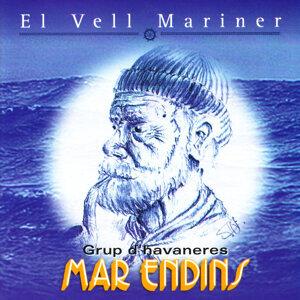 Grup d´Havaneres Mar Endins 歌手頭像