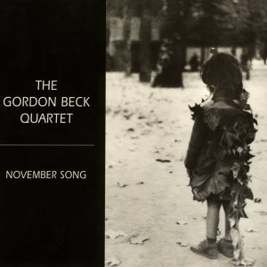 The Gordon Beck Quartet 歌手頭像