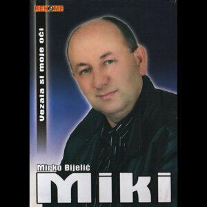 Mirko Bijelic Miki 歌手頭像