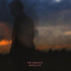 The Harlots
