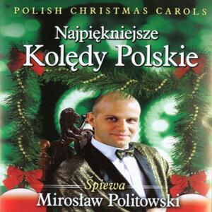 Miroslaw Politowski