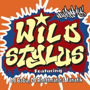 DJ Babu, DJ Rhettmatic & Fanatik
