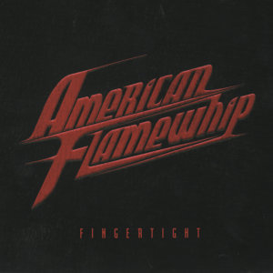 American Flamewhip 歌手頭像