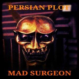 Mad Surgeon 歌手頭像