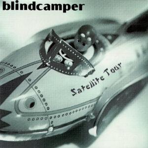 Blindcamper 歌手頭像