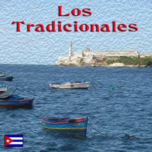 Los Tradicionales