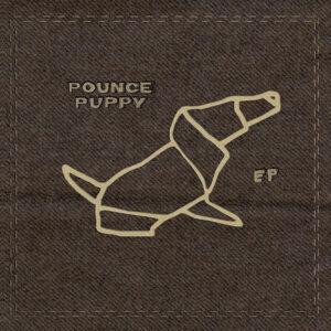 Pounce Puppy 歌手頭像