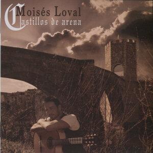 Moisés Loval 歌手頭像