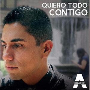 Luis Arturo 歌手頭像