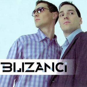 Blizanci 歌手頭像