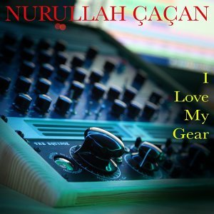 Nurullah Cacan 歌手頭像