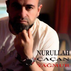 Nurullah Cacan
