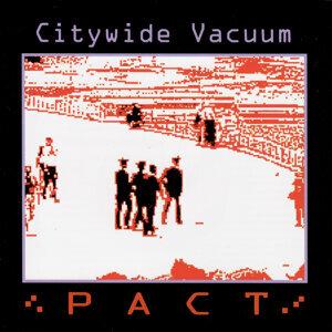 Citywide Vacuum