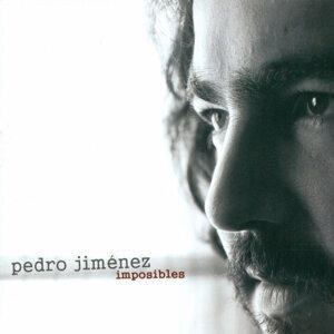 Pedro Jiménez 歌手頭像