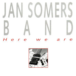 Jan Somers Band 歌手頭像