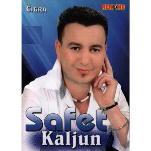 Safet Kaljun 歌手頭像